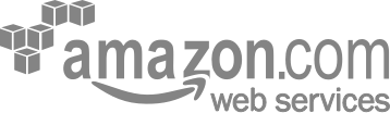 amazon.com web services